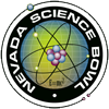 Nevada Science seal
