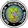 Nevada Science Bowl seal